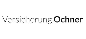 Versicherung Ochner